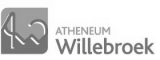 Atheneum Willebroek